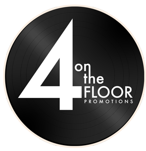 4 On The Floor Promotions