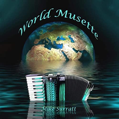 World Musette - Mike Surratt